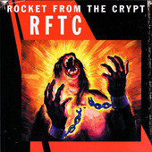 Rocket from the Crypt image on tourvolume.com