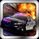 Politie Achtervolging Versus Nitro Dragracers door Top Gratis Spellen Fabriek - Top Free Games Factory