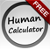 SimpleGames - Human Calculator