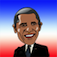 Talking Obama The President for iPhone (AppStore Link)