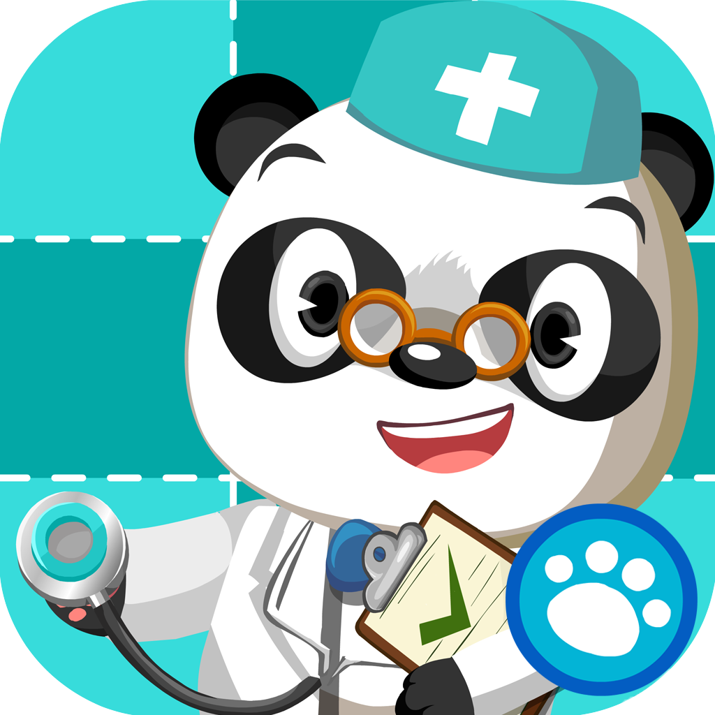 mzl.glrbyzyi The iMums go Mini with Dr. Panda! #MiniMadness