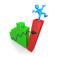 Stock Tracker Pro